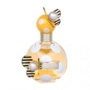Marc Jacobs Honey 100ml Eau de Parfum за Жени