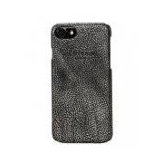 Liebeskind-Smartphone covers-Dobby Cover iPhone 6/7/8-Zilver