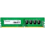 Memorie A-DATA Premier AD4U2666J4G19-S, DDR4, 1x4GB, 2666MHz, Retail