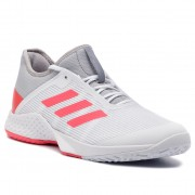 Обувки adidas - adizero Club CG6344 Lgrani/Shored/Ftwwht