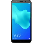 Mobitel Smartphone Huawei Y5 2018 DS: PLAVA
