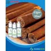 Cigar tobacco Hangsen 30ml