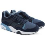 Puma Blaze Sneakers For Men(Navy)