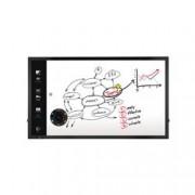 LG ELECTRONI 75 LED IPS TOUCH 16 9 3840X2160 500NIT 2X10W 24/7