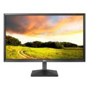 """Monitor TFT, LG 21.5"""", 22MK400A-B, 5ms, 5Mln:1, FullHD"""