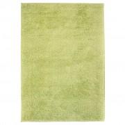 vidaXL Рошав килим тип шаги, 180x280 см, зелен