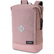 DAKINE - ruksak INFINITY PACK LT 22L wood rose Velikost: UNI