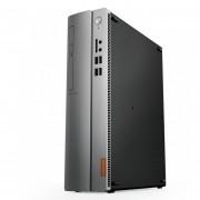 CPU Lenovo IdeaCentre 310S-08IAP Intel J3355 RAM 4GB DD 500GB Windows 10-Plata