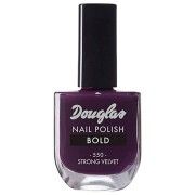 Douglas Collection Nail Polish Bold Lak na nehty 10 ml