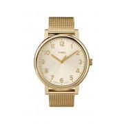 Timex - Часовник T2N598
