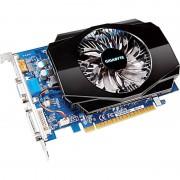 Placa video Gigabyte nVidia GeForce GT 730 2GB DDR3 128bit
