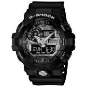 G-SHOCK GA-710-1AER Uhr