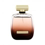 Nina Ricci L´Extase eau de parfum 80 ml donna