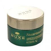 NUXE Nuxuriance Ultra Replenishing Cream нощен крем за лице 50 ml ТЕСТЕР за жени