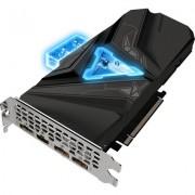 Видео карта GIGABYTE GeForce RTX 2080 SUPER GAMING OC WATERFORCE WB 8G