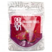 CocoVi Dragon Fruit Pulver 50 g