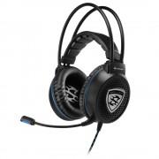 Sharkoon Skiller SGH1 Геймърски слушалки с микрофон