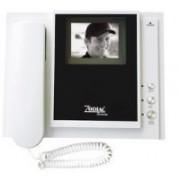 > Videocitofono interno aggiuntivo VD-200R B/N per Kit