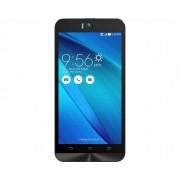 "Mobilni telefon ZenFone Selfie Dual SIM 5.5"" FHD 3GB 32GB Android 5.0 pink ASUS"