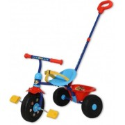 Tricicleta copii Saica Paw Patrol