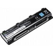 Baterie laptop Toshiba Satellite C50 C50D C55 C55D C70 C75 L70 P70 P75 S70 S75 PA5109U-1BRS
