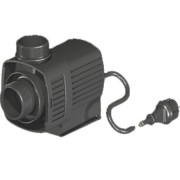 Pompa apa Aquamax Gravity ECO, Optimax 20000, Oase