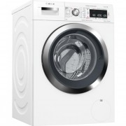 Bosch - WAW326H0EU Elöltöltős mosógép - Serie8 - I-Dos, HomeConnect, 9kg - A+++ - 1600 ford/perc