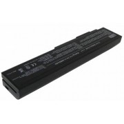 Baterie compatibila laptop Asus N61VN