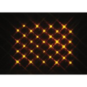 Lemax 36 Chasing Mini Light Clear 4.5 Volt