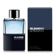 JIL SANDER ULTRASENSE EDT 40 ML
