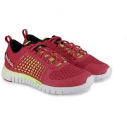 Reebok Zquick Electrify Running Shoes