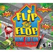 eGames Flip or Flop PC