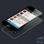 Geam Folie Sticla Protectie Display iPhone SE