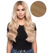 Khaleesi 280g Dirty Blonde - Bellami Hair - Löshår