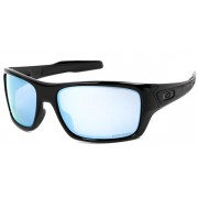 Oakley OO9263 TURBINE Polarized Sunglasses 926314