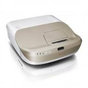 Videoproiector BenQ W1600UST Full HD White