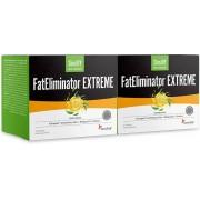 SlimJOY FatEliminator EXTREME 1+1 FREE
