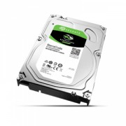 HDD Seagate Barracuda ST2000DM006 SATA3 2TB 7200Rpm