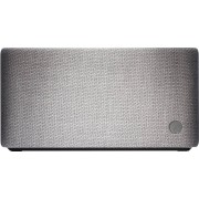 Cambridge Enceintes Bluetooth portables Cambridge Yoyo (S) Gris clair