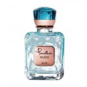 Pomellato Nudo Blue Eau De Parfum 25 ML