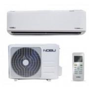 Aer conditionat DC Inverter NOBU 18000 BTU