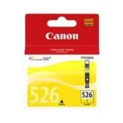 Canon CLI-526 Yellow - 4543B001
