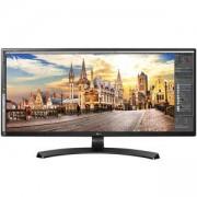 Монитор 34 LG 34UM68-P, UltraWide FHD 2560x1080 IPS, AMD FreeSync, 34 LG 34UM68-P /21:9/IPS