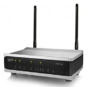 Router lancom systems 1781VAW (62063)