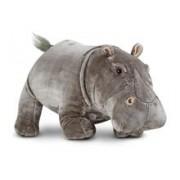 Hipopotam Gigant Din Plus - Melissa And Doug