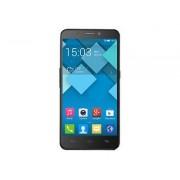 Alcatel One Touch Idol S 6034R 4 Go Ardoise