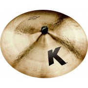 Zildjian K-Custom Hybrid Ride 20