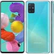 Samsung Galaxy A51 Dual Sim 128GB + 4GB RAM
