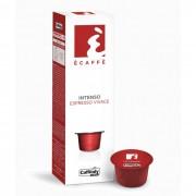 Ecaffe Intenso Cafissimo (10 capsule)