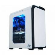 Zalman Z9 NEO Mid Tower Case, white ZAL-Z9-NEO-WHITE